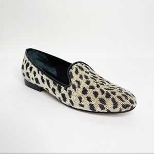 Ramon Tenza Taylor Loafer Flats Size 7.5